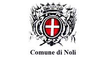 220x120_LOGO_ComuneNoli