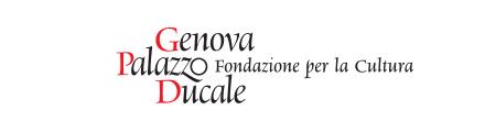 440x120_LOGO_Ducale